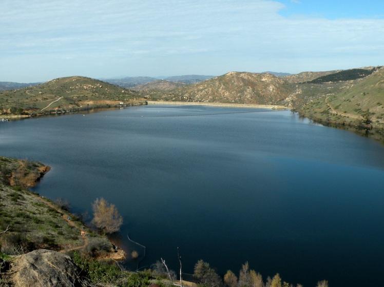 Lake_Poway