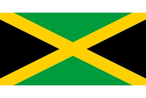 jamaicaflag4